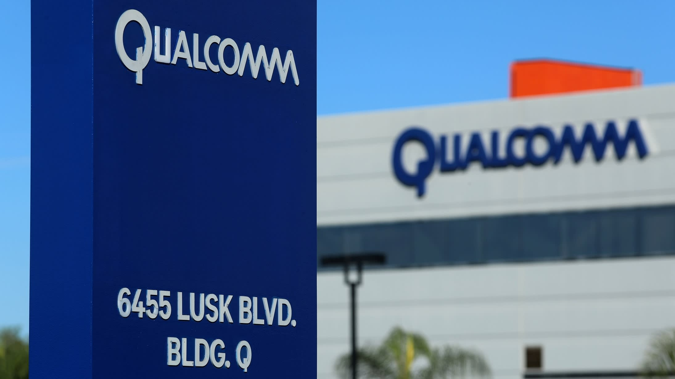 Qualcomm optimizes chips for new Google android P operating