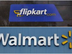 a7de83f9da4 Income Tax Department to wait till September 7 for Walmart to pay tax on Flipkart  deal